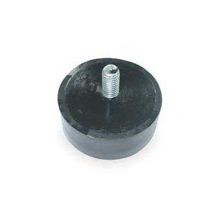Industrial Grade 2NPF7 Vibration Isolator, 720 Lb Max, 1/2 13 Power Concrete Mixers Industrial & Scientific