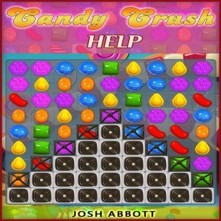 The Unofficial Candy Crush Saga Help App: Appstore for Android