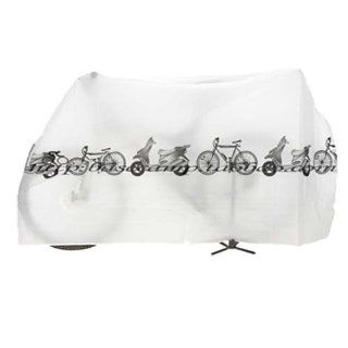 Box 735 Road / Mountain Bike Bicycle / Dust / Rain Garage Cover case  Cycling Electronics Accessories  Sports & Outdoors