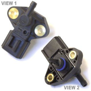 Duramax Fuel Filter Light Reset further 2014 Chevy Silverado Speaker Wiring Diagram as well 2001 Chevy Express Fuse Box Diagram additionally 4 9 Ford Engine Fuel Rail Diagram in addition 2500 Hd Silverado Wiring Diagrams. on chevy 2500hd wiring diagram
