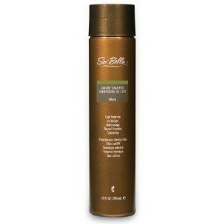 Melaleuca Sei Bella Volume Shampoo 10 fl. oz. : Hair Shampoos : Beauty