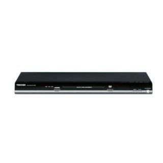 Toshiba SD 780 All Region Upscaling DVD Player Plays PAL / NTSC DVDs from Any Country Electronics