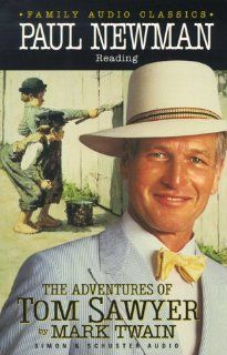 The Adventures of Tom Sawyer (Research Report) 9780671581091 Literature Books @