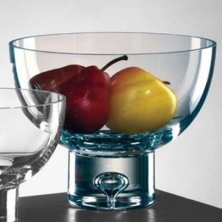 Badash Galaxy Pedestal Bowl   8.5 in.   Serving Bowls & Baskets