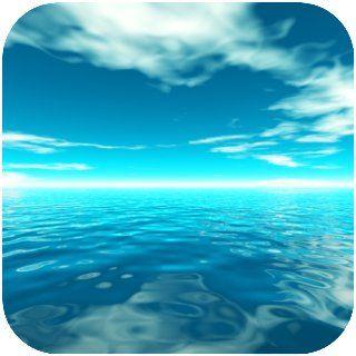 Ocean live wallpaper Ocean Big ( live theme live android live background live ocean live desktop live water live liquid ): Appstore for Android
