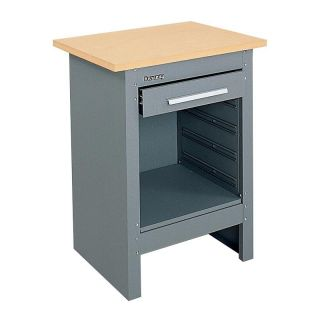 Kennedy Heavy Duty Tool Stand   Workbenches