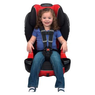 Britax Frontier 90 Combination Harness 2 Booster Car Seat   Congo   Car Seats