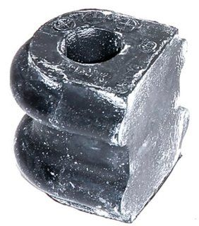 Auto 7 840 0404 Stabilizer Bar Bushing For Select Hyundai Vehicles: Automotive
