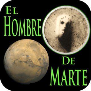 El Hombre de Marte: Appstore for Android