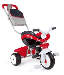Baby Driver comfort trike Toys & Games