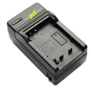 Battery Charger for Canon NB 5L NB5L PowerShot SD Series / Digital ELPH SD770 IS, SD790 IS, SD800 IS, SD850 IS, SD870 IS, SD880 IS, SD890 IS, SD900, SD950 IS, SD970 IS, SD990 IS, Digital IXUS 800 IS, 850 IS, 860 IS, 90 IS, 900 Ti, 960 IS, 970 IS, 980, Powe