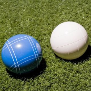 EPCO 110mm World Cup Replacement Bocce Ball   Bocce Ball