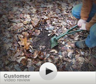 Rothco Deluxe Tri Fold Shovel  Camping Shovels  Sports & Outdoors