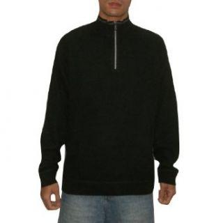 Tommy Bahama MLB San Francisco Giants Mens Sweatshirt XX Large Black at  Men�s Clothing store