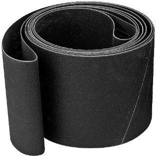 A&H Abrasives 159437, Sanding Belts, Silicon Carbide, (y weight), 4x64 Silicon Carbide 120 Grit Sander Belt Industrial & Scientific