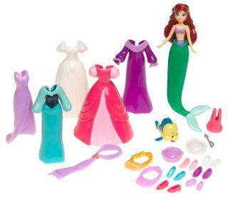 Precious Princess Snow White Fashion Purse Toys & Games