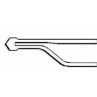 Wall Lenk Corp. WG991CT Soldering Cutting Tip Soldering Iron Tips Industrial & Scientific