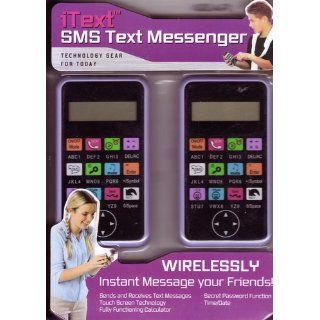 Text Messaging Toys 58