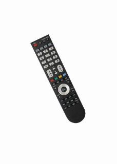 General Remote Control Fit For Hitachi CLE 981 CLE 994 CLE 966A Plasma LCD LED HDTV TV Electronics