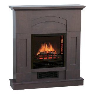 Electric Fireplace Heater Replacement Parts On Popscreen