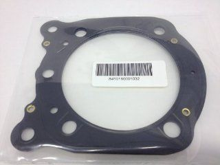 Athena Ducati Cylinder Head Gasket 998, 999, Monster S4RS Automotive