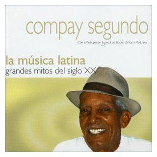 musica latina gratis escuchar: