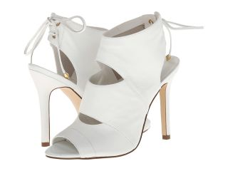 GUESS Ollay High Heels (White)