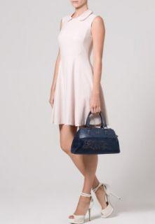 Ladystar by Daniela Katzenberger   SCHNEEWITTCHEN   Handbag   blue
