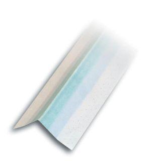 Philips 3 1/4 in  Paper Faced Flexible Corner Trim ROLL325VYL