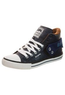 British Knights   ROCO   Trainers   blue