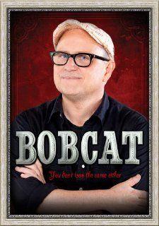 Bobcat Goldthwait: You Don't Look The Same Either: Bobcat Goldthwait, Scott L. Montoya: Movies & TV