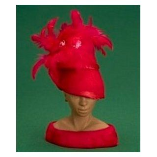 First Lady   Hat