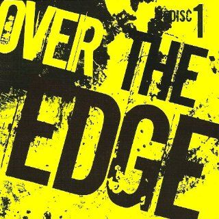 Over The Edge Music
