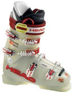 Head Raptor B2 RD R Pro  Alpine Ski Boots  Sports & Outdoors