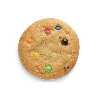 Delicious Essentials Carnival Cookie Dough, 1.5 Ounce    240 per case. Industrial & Scientific