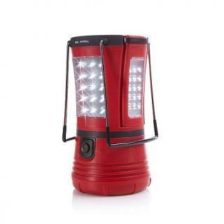 Bell + Howell Super Torch 70 LED Lantern with Flashlights