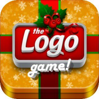 The Logo Quiz Game (Mobile & Tablet Edition): Appstore for Android