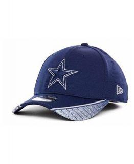 New Era Dallas Cowboys 39THIRTY Hat   Sports Fan Shop By Lids   Men