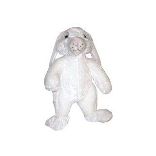 "Hippity Bunny 15""   Make Your Own Stuffed Animal Kit Toys & Games"