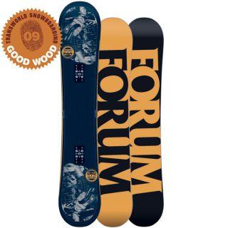 240a6b5bd81 ... Forum Seeker Snowboard Freestyle Snowboards ...