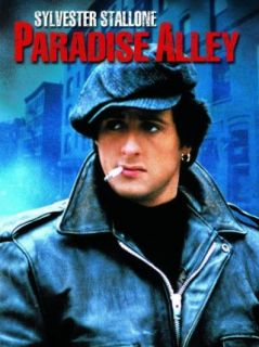 Paradise Alley Sylvester Stallone, Lee Canalito, Armand Assante, Frank McRae  Instant Video