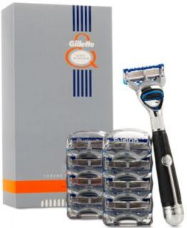 The Art of Shaving Power Shave Collection Customizable Stand      Beauty