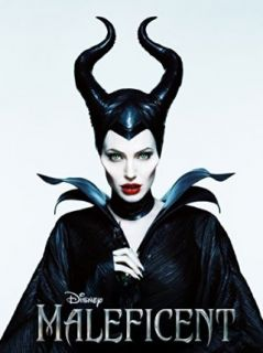 Maleficent Angelina Jolie, Sharlto Copley, Elle Fanning, Sam Riley  Instant Video