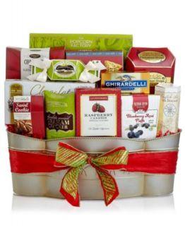 Harry & David Moose Munch Collection, Moose Munch   Gourmet Food & Gifts   Holiday Lane