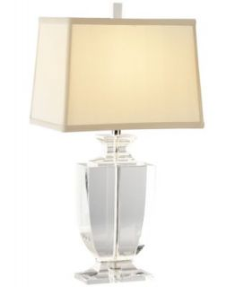 Uttermost Table Lamp, Armando   Lighting & Lamps   For The Home