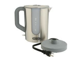 Delonghi Dk350 7 25 Cup Electric Kettle