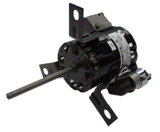 Penn Vent (JE2H067N)Electric Motor 1750 RPM, 2 Speed 115V # 67012 0   Electric Fan Motors