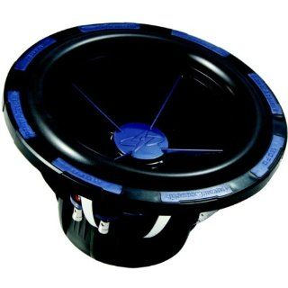 Power Acoustik Mofo 152x 15 Inch 3000 Watt Car Subwoofer : Vehicle Subwoofers : Car Electronics