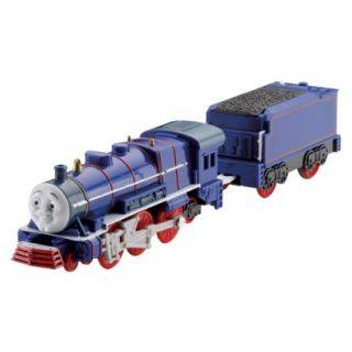 Thomas & Friends TrackMaster Motorized Hank
