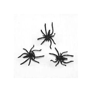Spider Rings   144 per unit Toys & Games